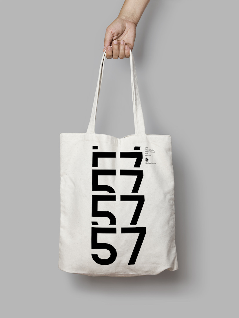 5_57th-bag-5