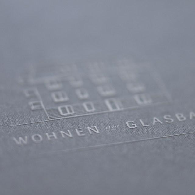 designmaleins_gisinger_wohnen_am_glasbach_01