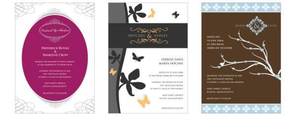 free wedding ecards # 25