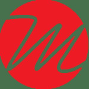 Design Metre | Architettura & Contract Design Interior Design Monza Milano Arredamento