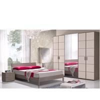 Camere da letto eleganti e raffinate, capaci di arredare con stile la tua zona. Camere Da Letto Mercatone Uno Catalogo 2014