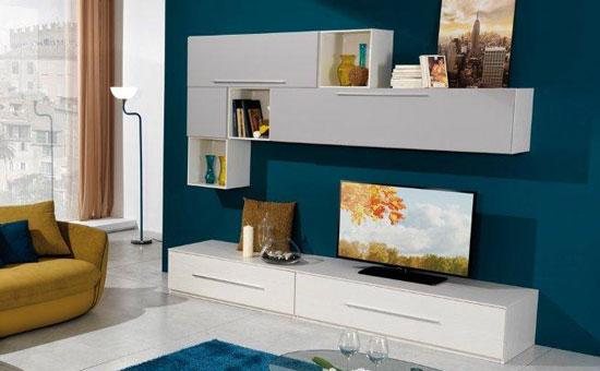 Trova tantissime idee per parete attrezzata mercatone uno. Soggiorni Mercatone Uno Catalogo 2014 5 Design Mon Amour