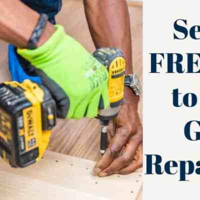 Angieslist Stinks! A Better Way to Find Repairmen