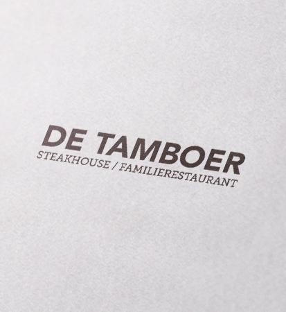 tamboer middelburg logo nieuw