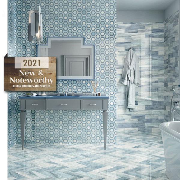 new noteworthy design nj magazine