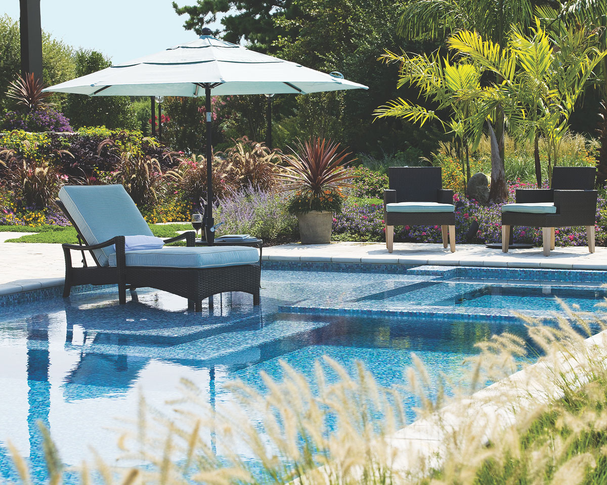 details make a difference for pools patios designnj