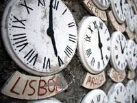 25 приемов и способов для эффективного управления своим временем
