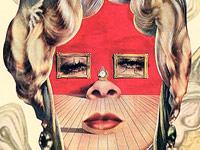10 интересных книжных новинок об искусстве, стилях и течениях
