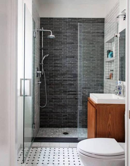 Small-Bathroom-ideas-designonvine.com