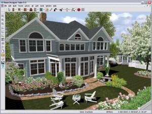 3d Garden Design Software FjvQ
