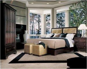 American Design Furniture SSRM