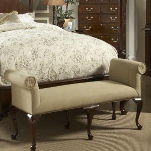 American Furniture Design IsyG