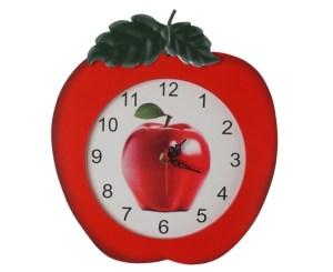Apple Kitchen Decor PLZU