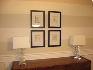 Art For Dining Room Wall PaDX