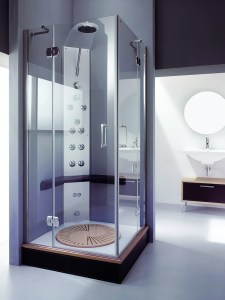 Bathroom Design Fvik