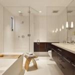 Bathroom Design Idea IPRq