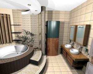 Bathroom Designs Pictures LpWi