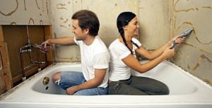 Bathroom Remodel Ideas On A Budget Rgam
