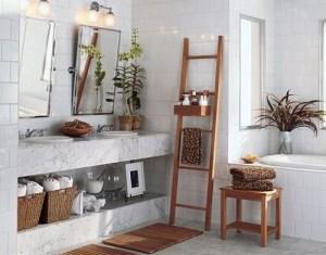 Bathroom Storage Ideas CmOk