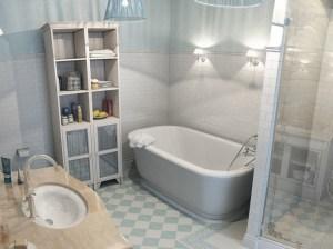 Bathroom Tile Ideas Pictures Yazs