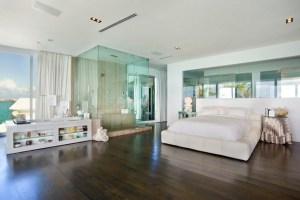 Bedroom Interior Decor NEJf