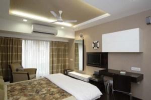 Bedroom Interior Designs RlfY
