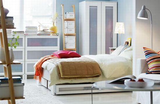 Bedroom Pictures Ideas