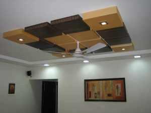 Bedroom Samples Interior Designs AweU