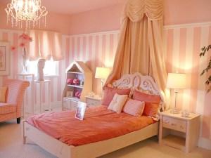 Bedroom Samples Interior Designs VHNk