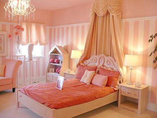 Bedroom Samples Interior Designs