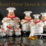 Bistro Kitchen Decor DepL
