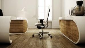 Buy Design Furniture WqhA