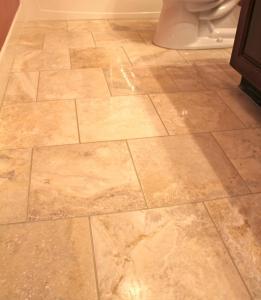 Ceramic Tile Bathroom Ideas VZwe