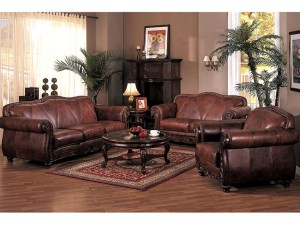 Cheap Living Room Chairs VNTy