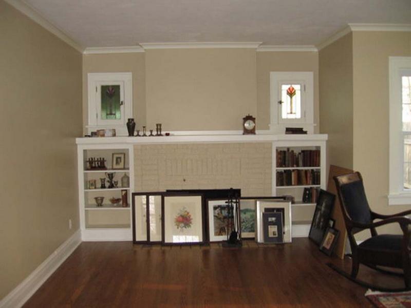 https://i1.wp.com/www.designonvine.com/wp-content/uploads/2015/11/choosing-paint-colors-for-living-room-EjAD.jpg?fit=800%2C600&ssl=1