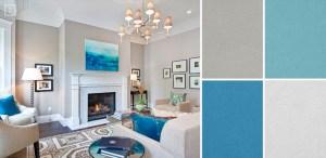 Color For Living Room VatW