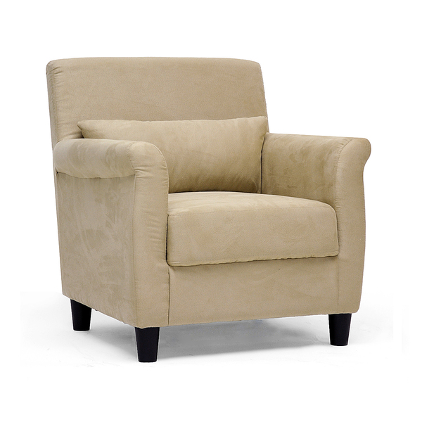 Comfy Chairs For Living Room