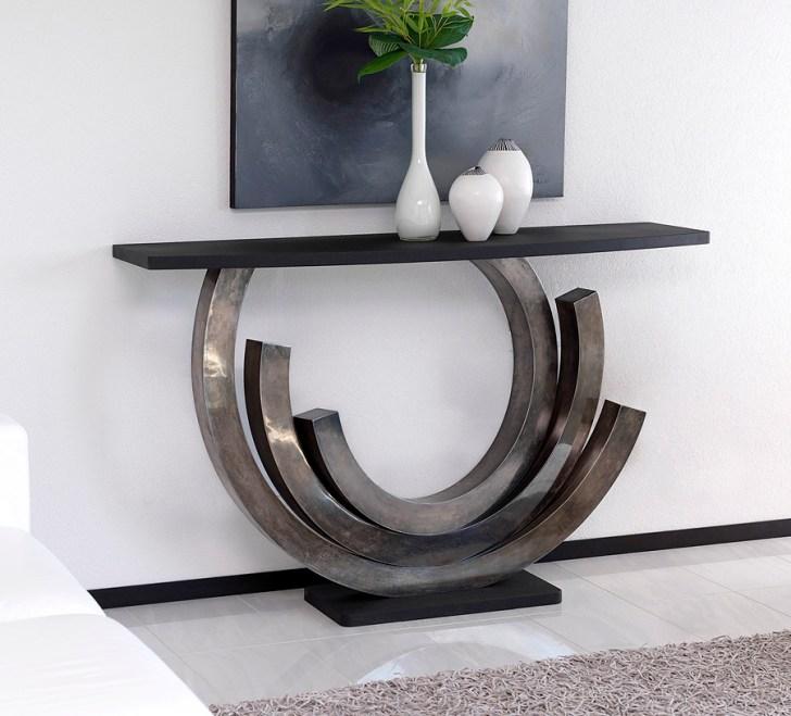 Console Furniture Design
