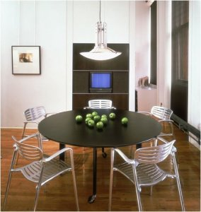 Decorating Ideas For A Dining Room OukZ