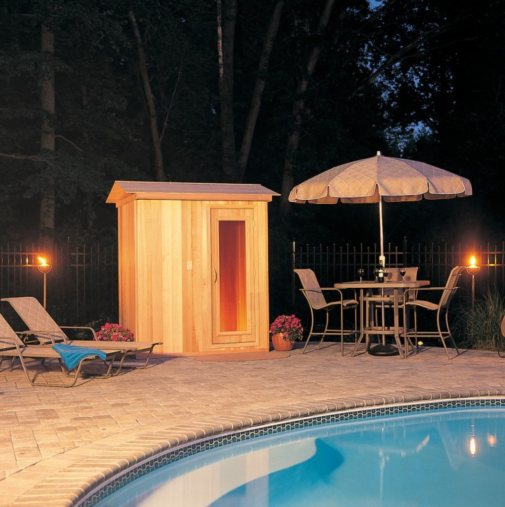Decorating Outdoor Spaces