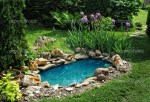 design-your-own-garden-online-XvVY