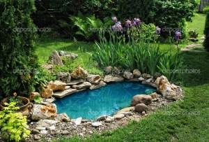 Design Your Own Garden Online XvVY