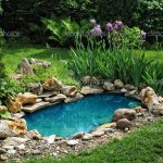 Design Your Own Garden Online XvVY