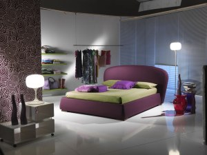 Designing Small Bedroom BnGM
