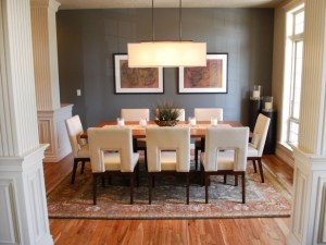 Dining Room Color Ideas CnqA