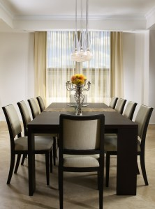 Dining Room Decor Ideas NDtQ