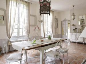 Dining Room Decorating Tips PiaA