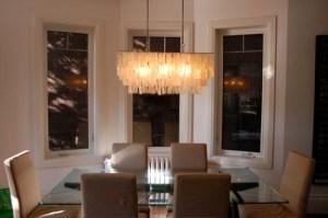 Dining Room Design Ideas HzCR