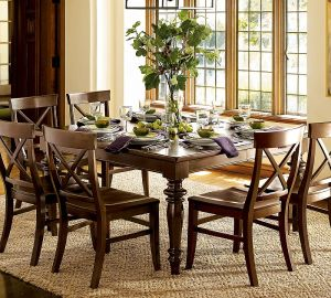 Dining Room Ideas Contemporary FDsF