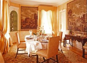 Dining Room Ideas Pictures BPXs
